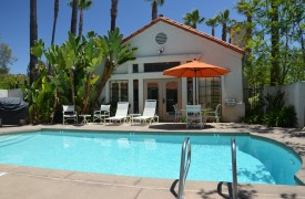 Escondido RV Resort