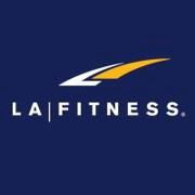 LA Fitness partners with Sunland RV Resorts