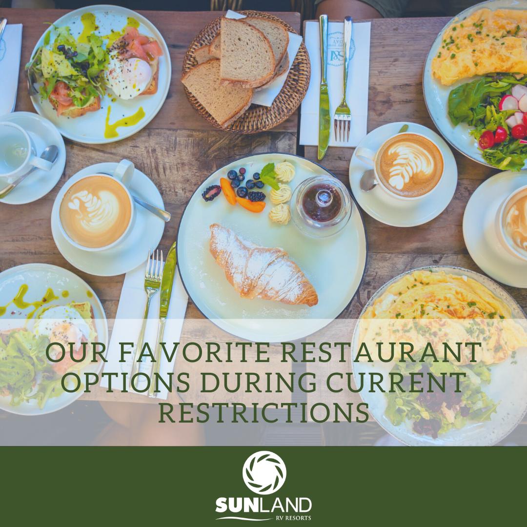 El Cajon Restaurants